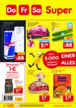 Netto Marken-Discount gazetka promocyjna z rabatami (32/91)