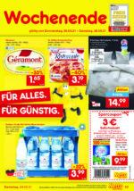 Netto Marken-Discount gazetka promocyjna z rabatami (33/91)