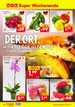 Netto Marken-Discount gazetka promocyjna z rabatami (34/91)