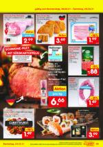 Netto Marken-Discount gazetka promocyjna z rabatami (35/91)