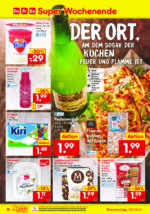 Netto Marken-Discount gazetka promocyjna z rabatami (36/91)