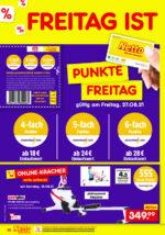 Netto Marken-Discount gazetka promocyjna z rabatami (38/91)