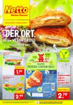 Netto Marken-Discount gazetka promocyjna z rabatami (41/91)