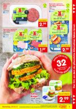 Netto Marken-Discount gazetka promocyjna z rabatami (43/91)