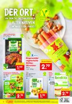 Netto Marken-Discount gazetka promocyjna z rabatami (44/91)