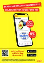 Netto Marken-Discount gazetka promocyjna z rabatami (45/91)