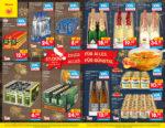 Netto Marken-Discount gazetka promocyjna z rabatami (49/91)