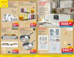 Netto Marken-Discount gazetka promocyjna z rabatami (52/91)