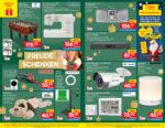 Netto Marken-Discount gazetka promocyjna z rabatami (53/91)