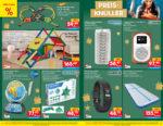 Netto Marken-Discount gazetka promocyjna z rabatami (55/91)