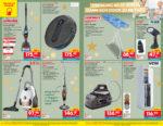 Netto Marken-Discount gazetka promocyjna z rabatami (59/91)
