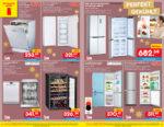 Netto Marken-Discount gazetka promocyjna z rabatami (60/91)