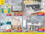 Netto Marken-Discount gazetka promocyjna z rabatami (62/91)
