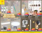 Netto Marken-Discount gazetka promocyjna z rabatami (64/91)