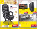 Netto Marken-Discount gazetka promocyjna z rabatami (65/91)