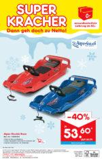 Netto Marken-Discount gazetka promocyjna z rabatami (66/91)