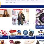 Aldi Süd – Supermarkety & sklepy spożywcze w Niemczech, Bad Füssing