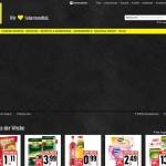 Edeka – Supermarkety & sklepy spożywcze w Niemczech, Zahna