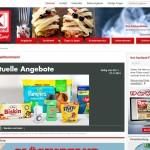 Kaufland – Supermarkety & sklepy spożywcze w Niemczech, Vilshofen