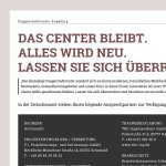 Fuggerstadt-Center – galeria handlowa Augsburg, Niemcy