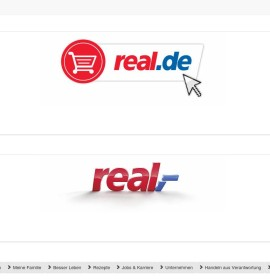 Real – Supermarkety & sklepy spożywcze w Niemczech, Würzburg
