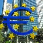 Metody płatności w Niemczech