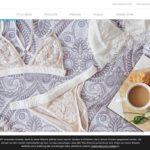 Primark – Moda & sklepy odzieżowe w Niemczech, Karlsruhe