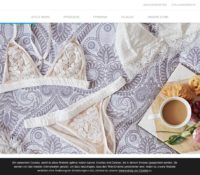 Primark – Moda & sklepy odzieżowe w Niemczech, Frankfurt Zeil